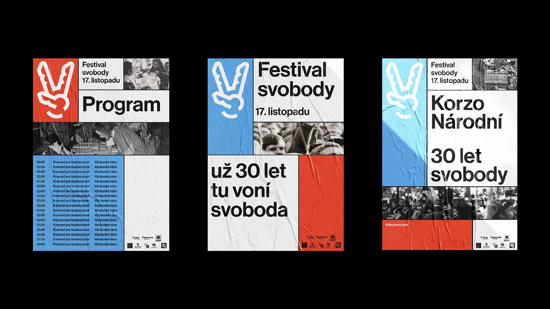 festival_web_final
