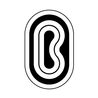 bicykl_logo-14