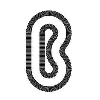 bicykl_logo_Kreslicí plátno 1