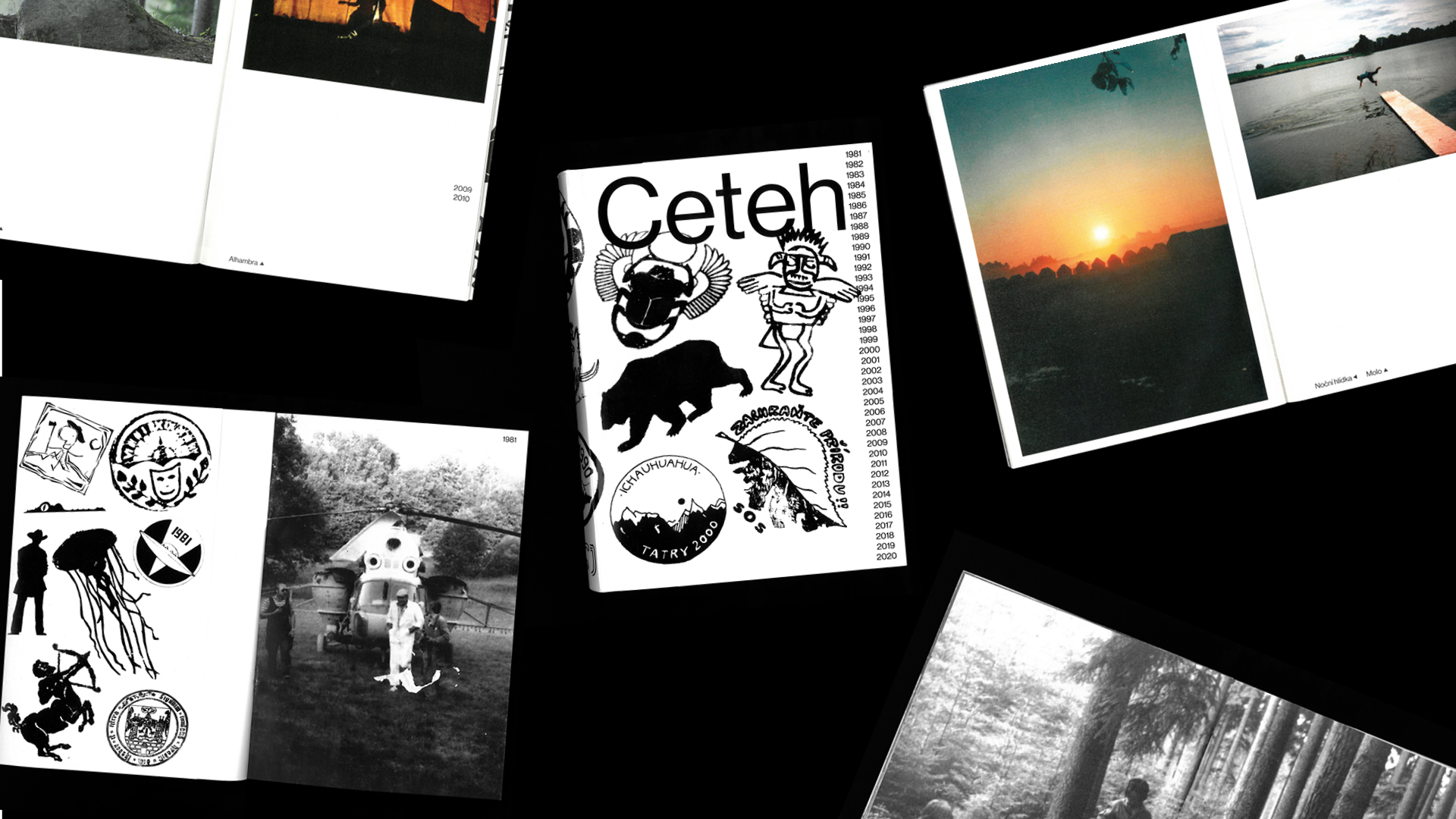 ceteh_cover