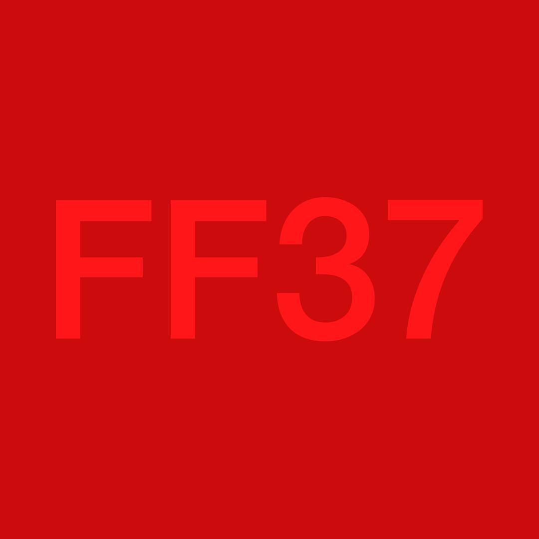 profil_FF37 (kopie)