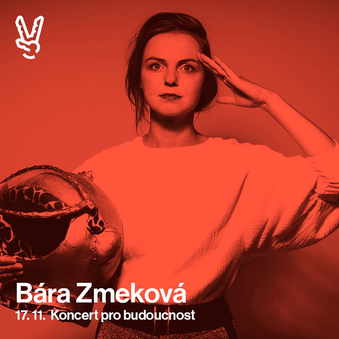 festival_svobody_2