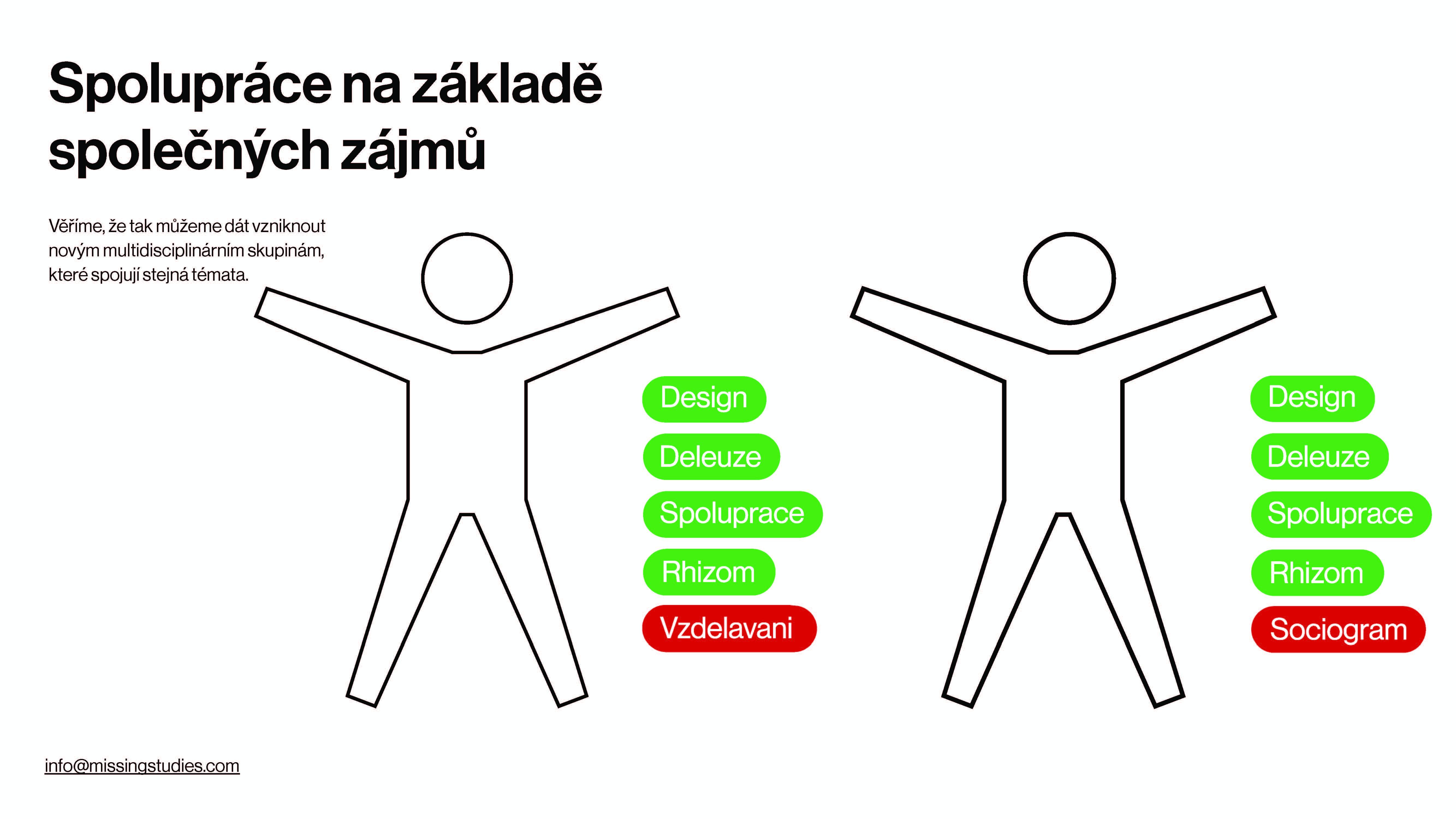 missing_studies_prezentace (1)_Stránka_07