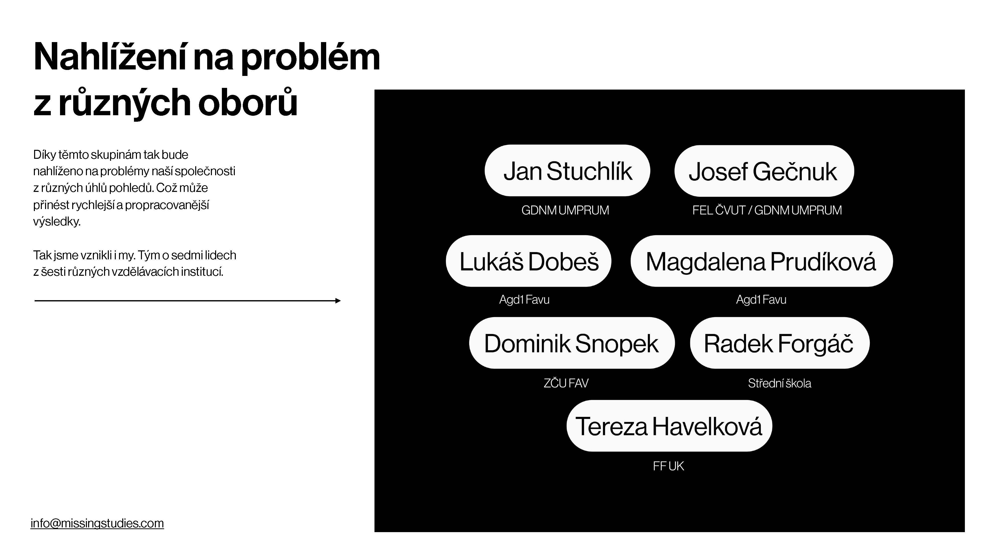 missing_studies_prezentace (1)_Stránka_08