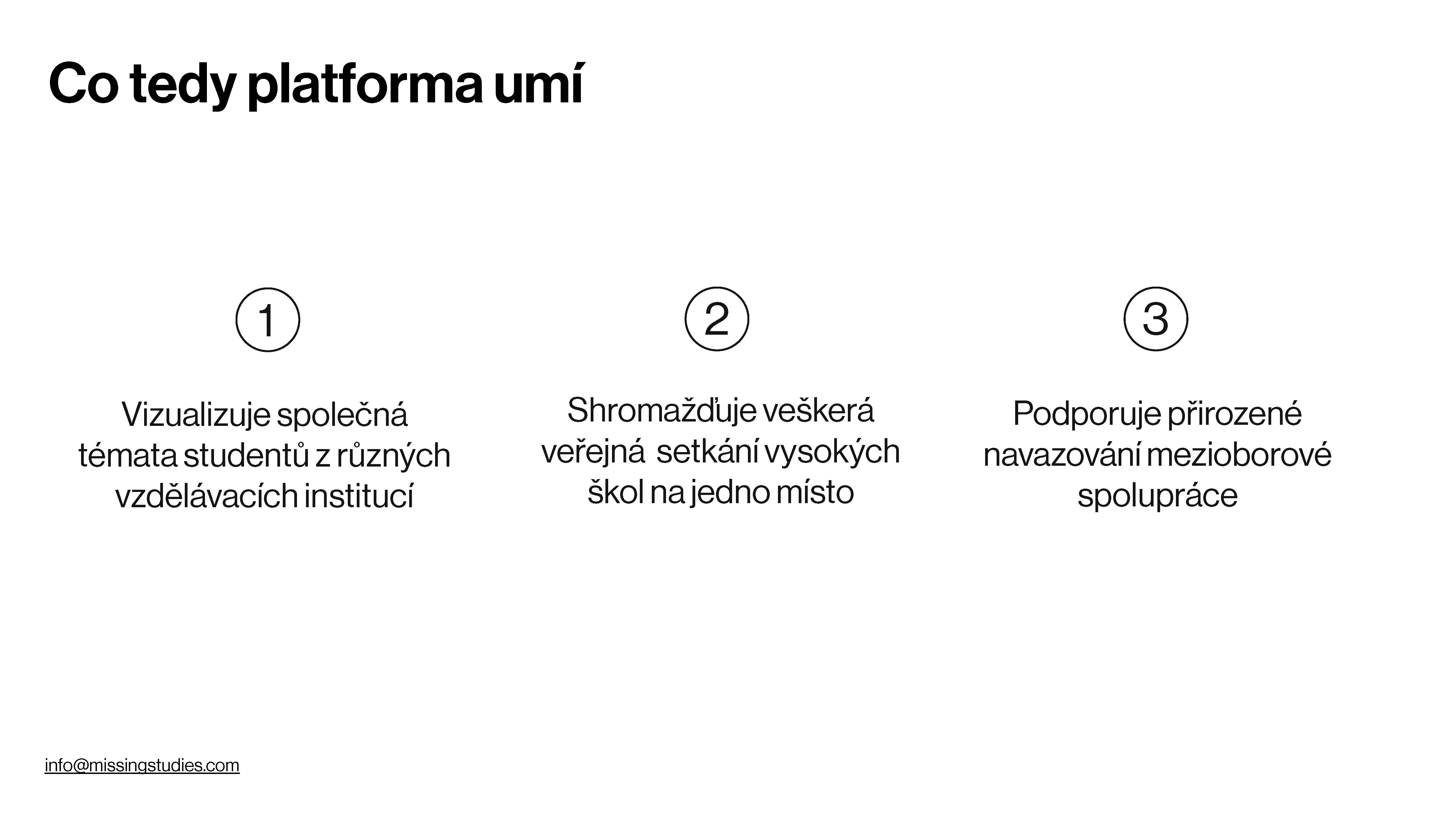 missing_studies_prezentace (1)_Stránka_09