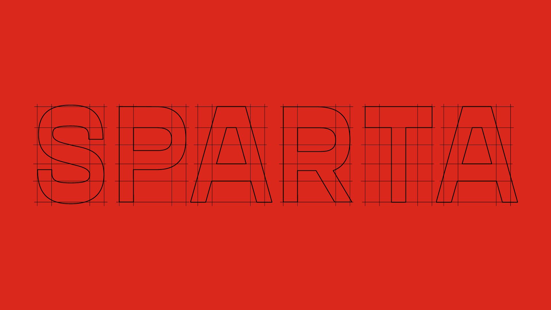 sparta_web_export-05