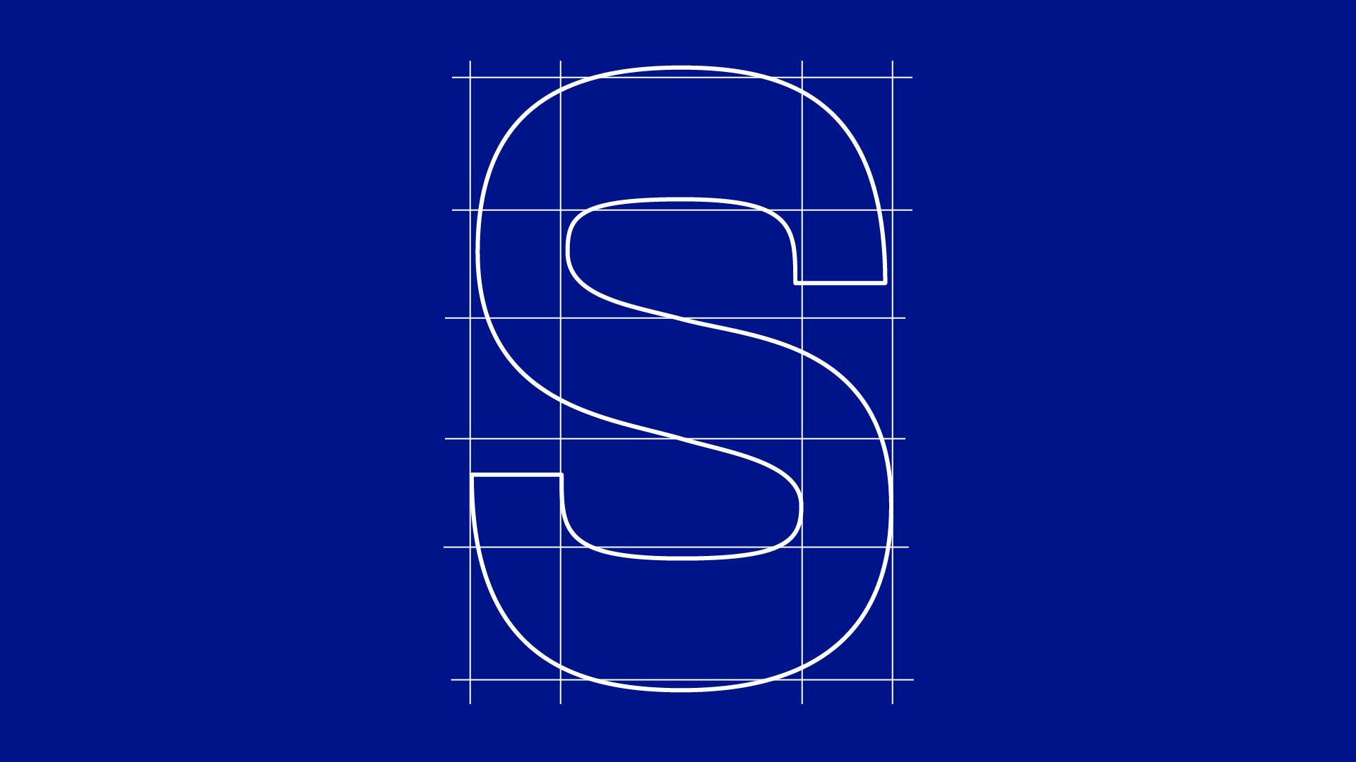 sparta_web_export-06